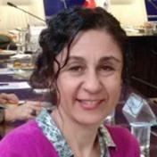 Zeliha S. KHASHMAN